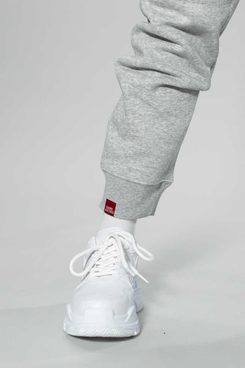 Basic II - Unisex Sweatpants