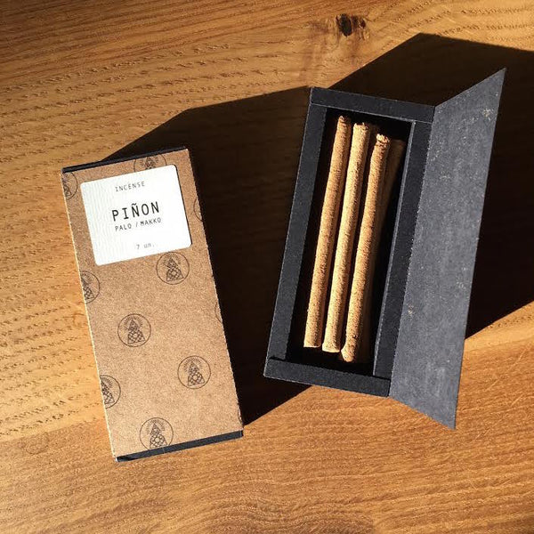 Santo Incense - Pinon
