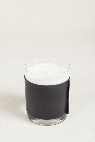 Woodland Cabin 12oz Candle