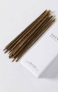 Made by Yoke Incense