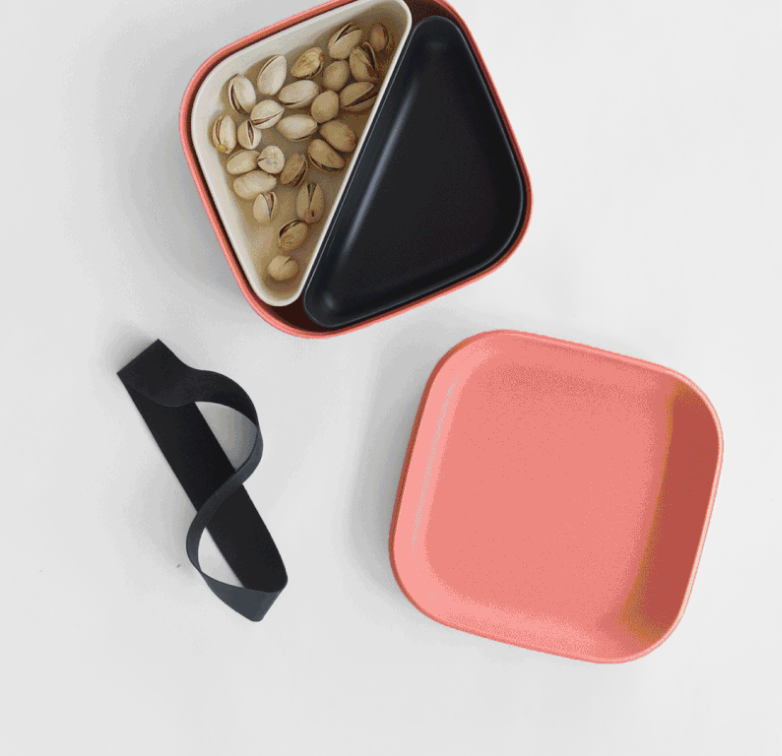 Ekobo Bento Lunch Box