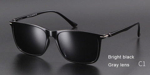 Roadie Matt Sunglasses