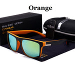 Sports Sunglasses We Love-Exceenstores
