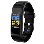 Smartwatch for iOS and Android-Exceenstores