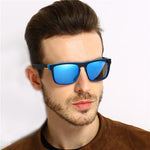 Sports Sunglasses We Love - [exceenstores]