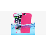 Original Submarine Case - Ultimate Waterproof Case for iPhone 6 / iPhone 6 Plus (Ships From USA)-Exceenstores