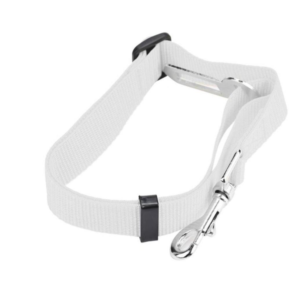 Pet Seat Belt-Exceenstores