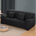 sofa cover stretch seat-Exceenstores