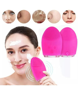 Face Massager - [exceenstores]
