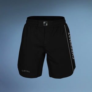 Checkmat No Gi Shorts