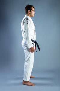 Checkmat Ground Zero Team Gi - Men