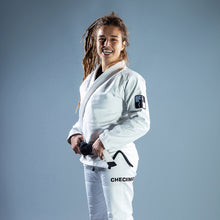 Load image into Gallery viewer, Checkmat Ground Zero Team Gi - Women