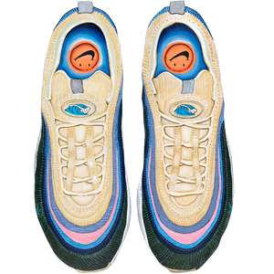 Air Max 97 (Wotherspoon) Original
