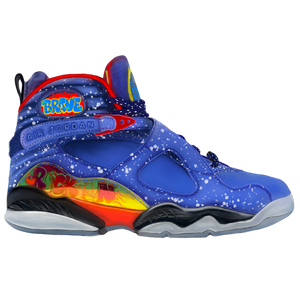 MJ 8 Doernbecker LIT