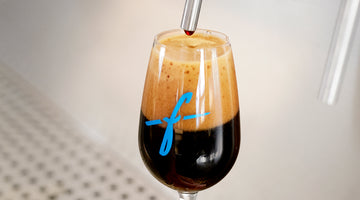 Recette de Sensation Pure - Imperial Stout version homebrewing !