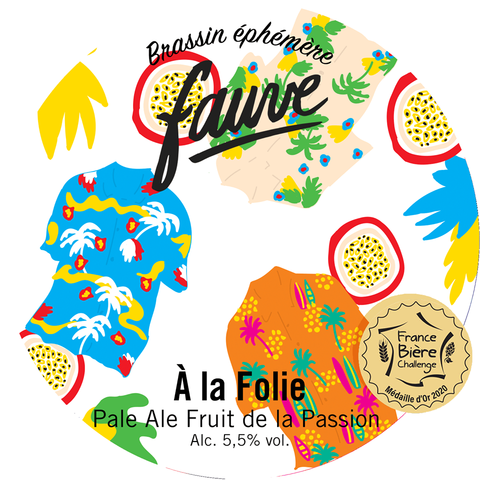 fauve-craft-biere-france-challenge-medaille