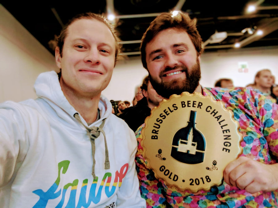 fauve-craft-biere-brussels-beer-challenge-2018-medaille-d-or-american-pale-ale