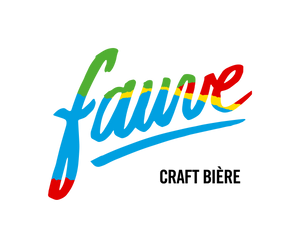 fauve-craft-biere-logo