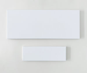 Wall Inclusive | Large & Small Canvas