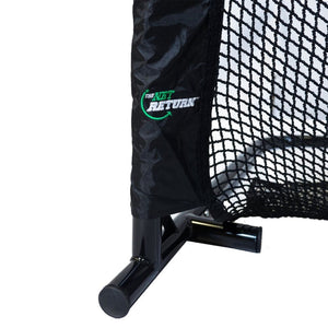 The Net Return Pro Series V2 Golf Bay Package