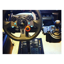 Next Level Racing Wheel Stand Lite Racing Simulator