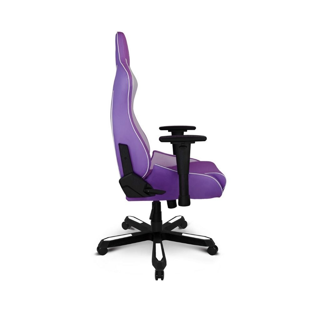 ZQRacing Viper Gaming Chair