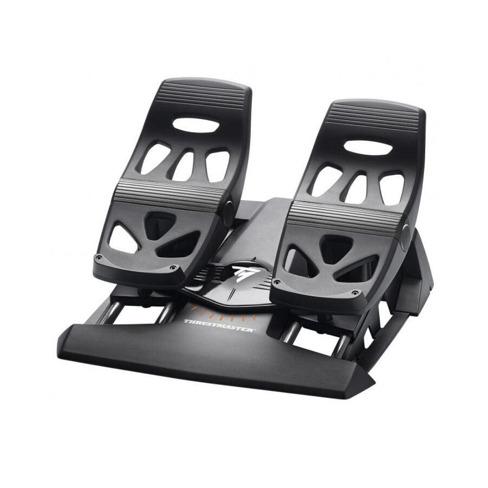 Thrustmaster T.Flight Rudder Pedals for PC & PS4