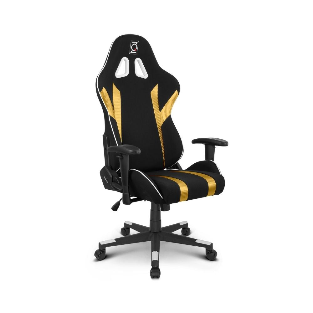 ZQRacing Gamer Gaming Chair