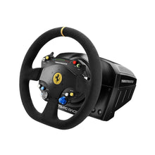 Thrustmaster TS-PC Racer Ferrari 488 Challenge Edition Force Feedback Racing Wheel for PC