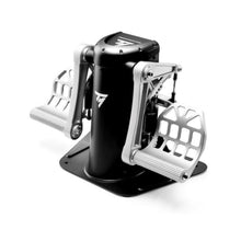 Thrustmaster Pendular Rudder Pedals for PC