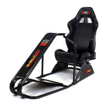 Next Level Racing GTxtreme V2 Racing Simulator