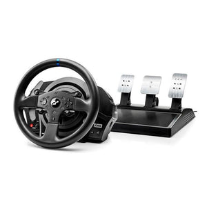 Thrustmaster T300 RS GT Edition Force Feedback Racing Wheel And Pedals