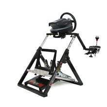 Next Level Racing Steering Wheel Stand Racing Simulator
