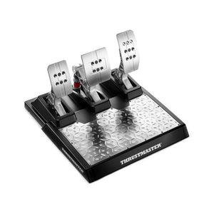 Thrustmaster T-LCM Load Cell Racing Pedals for PS4, Xbox One and PC