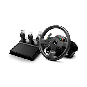Thrustmaster TMX Pro Racing Wheel + TH8A Shifter for Xbox One and PC