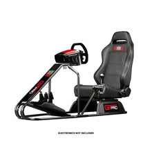 Next Level Racing GTpro V2 Racing Simulator