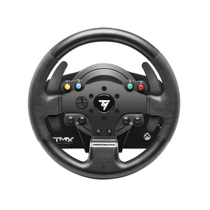 Thrustmaster TMX Pro Force Feedback Racing Wheel And Pedals