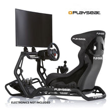 Playseat Sensation Pro Racing Simulator Cockpit