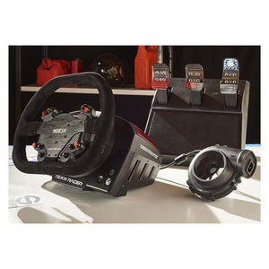 Thrustmaster TS-XW Racer Sparco P310 Competition Mod Racing Wheel for PC & Xbox One