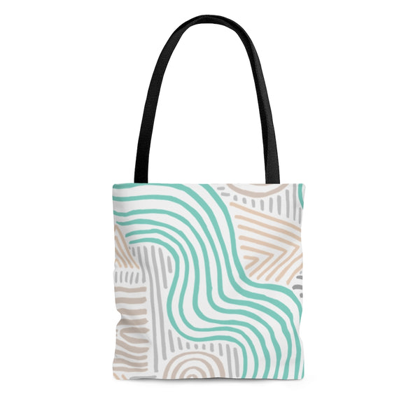 SITW TOTE