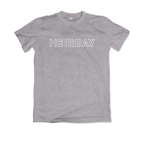 Heirday T-Shirt