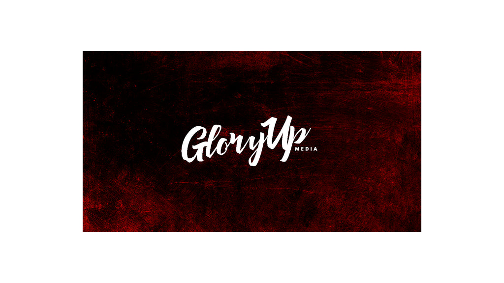 Glory Up Media Business Package
