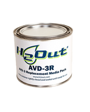 H2Out® FTAVD-3 Replacement Media