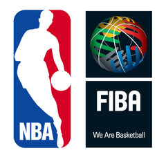 FIBA re-names the World Championships, the World CUp.