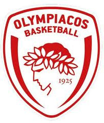 Olympiacos came back from 19 points down to beat CSKA Moscow by only 1 point.