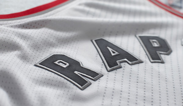 7c7f33ee3 Toronto Raptors Unveil New Uniforms Including a Black and Gold OVO  Alternative August 04