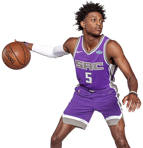 Sacramento Kings Nike NBA Jerseys
