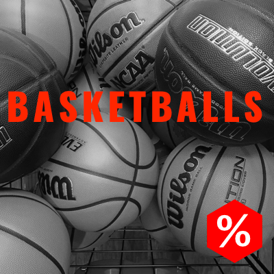 Cheap Basketballs