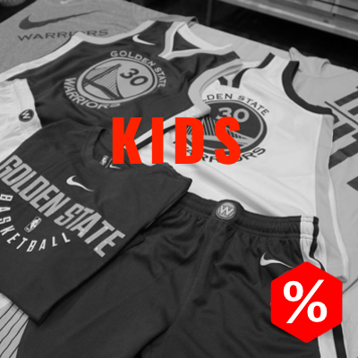 Cheap Kids Basketball Jerseys
