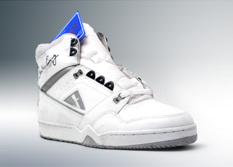 newest 034fe aceef ... TThe Ewing Rebound Hi was the very very first Ewing Athletics shoe,  from 1989.